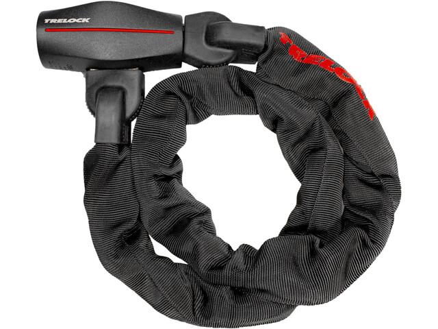 Trelock BC 680 Chain Lock
